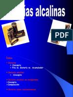 baterias_alcalinas