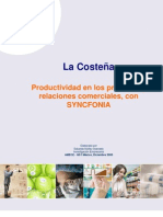 La_Costena_Syncfonia_v3.6