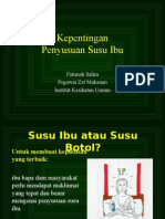 Topik1-Kepentingan