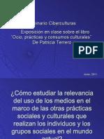 terrero_pp