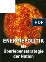 energiepolitik-150