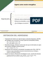 Hidrogeno_Parte2 (1)