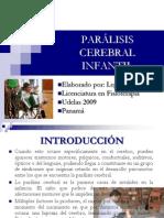 Parlisis Cerebral Infantil 1234976056211310 2