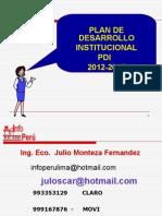 04_PDI_MUNICIPAL_2012_-_2015