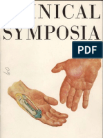 Clinical Symposia