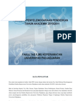 Fakultas-Ilmu-Keperawatan1