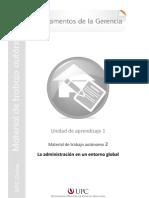 U1_MTA2_AP39_2011_1_version_2