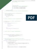 Fibonacci2pdf