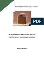 MEDIDAS_INTERNAS DE AUTOPROTECÇAO_2010_ADRAINO_GODINHO_FINAL_MODELO