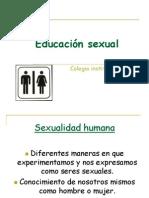 _Educación
