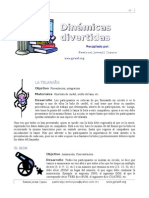 Dinamicas_divertidas