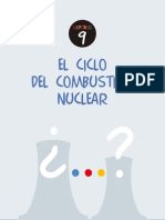 222_Cuestiones_sobre_la_energia_2