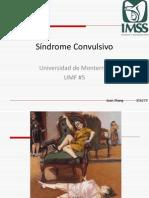 sndrome-convulsivo-bueno-1225224406930089-8
