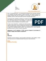 Moción_Voto_Obstetricia
