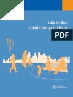 GuiaAFCPortuguese