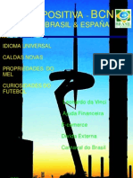 Positiva-BCN n 10 PDF x3