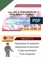 Write n Publish