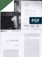 Arquitetura Da Inteligência - Derrick de Kerckhove
