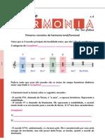Caderno de Harmonia_4