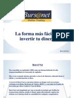 Bursa Net
