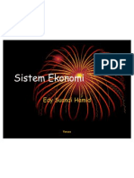 02 Sistem Ekonomi Indonesia