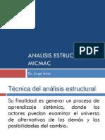 2._MICMAC-TEORIA12