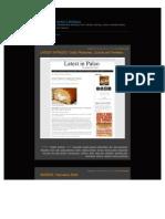 Jack Oughton Online Writers Portfolio Dated 28.11.11