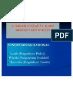 14305741-FILSAFAT-ILMU