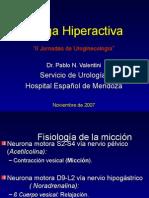 Vejiga_Hiperactiva