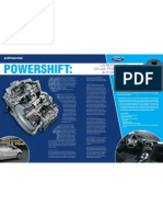 AFPOWERSHIFTFORD