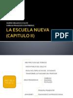 71800696-La-Escuela-Nueva[1]