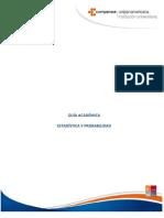 Guia_académica FOR-PDD-001