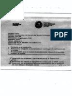 INTRODUCCIÓN A LA HISTORIA DEL MUNDO CONTEMPORÁNEO
