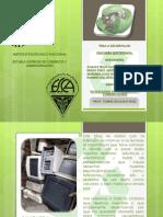 Chatarra Electronic A Blog