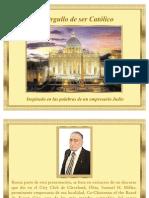 EL_ORGULLO_DE_SER_CATOLICO[1]