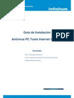 GuiaInstalacion-PCTOOLS[1]