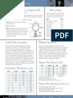 Casting Defect Catalog