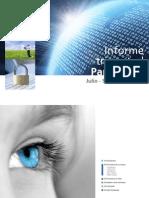 Informe-PandaLabs-Q3-2011