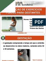 _PRESCRIÇÃO