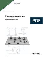ElectroneumaticaAvanzada