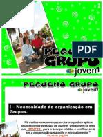 _PG_Jovem[1]
