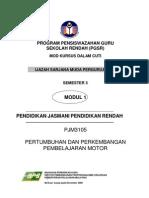 PJM3105