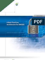 wp_BPA_DNSSEC