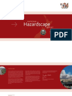 NZ Natural Hazardscape Reporrt