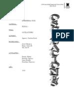 T.PNº10-OSCILACIONES