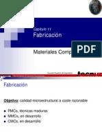 Materiales Compuestos-111115
