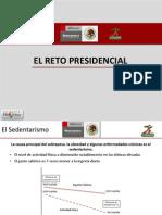 (2010 08 18) Reto Presidencial Completa 25.11