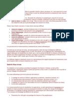 Introduction Aux Reseaux