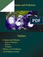 Feb17 Air Pollution Web