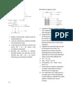 Master Scoring Chemistry (MRSM KEPALA BATAS) 2011
